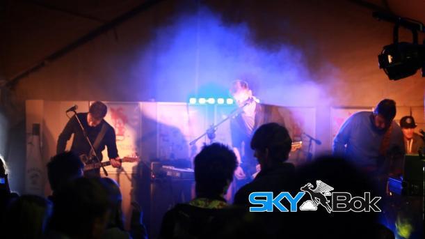 Buccaneers.f4v_snapshot_00.34_[2012.11.14_09.42.00]